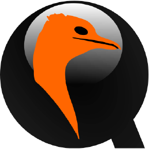 qemu/u-boot - Fork Sand Source Code