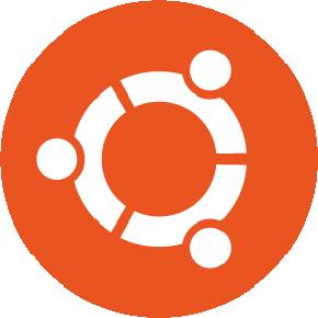 Merge tag 'tty-4 6-rc1' of git://git kernel org/pub/scm