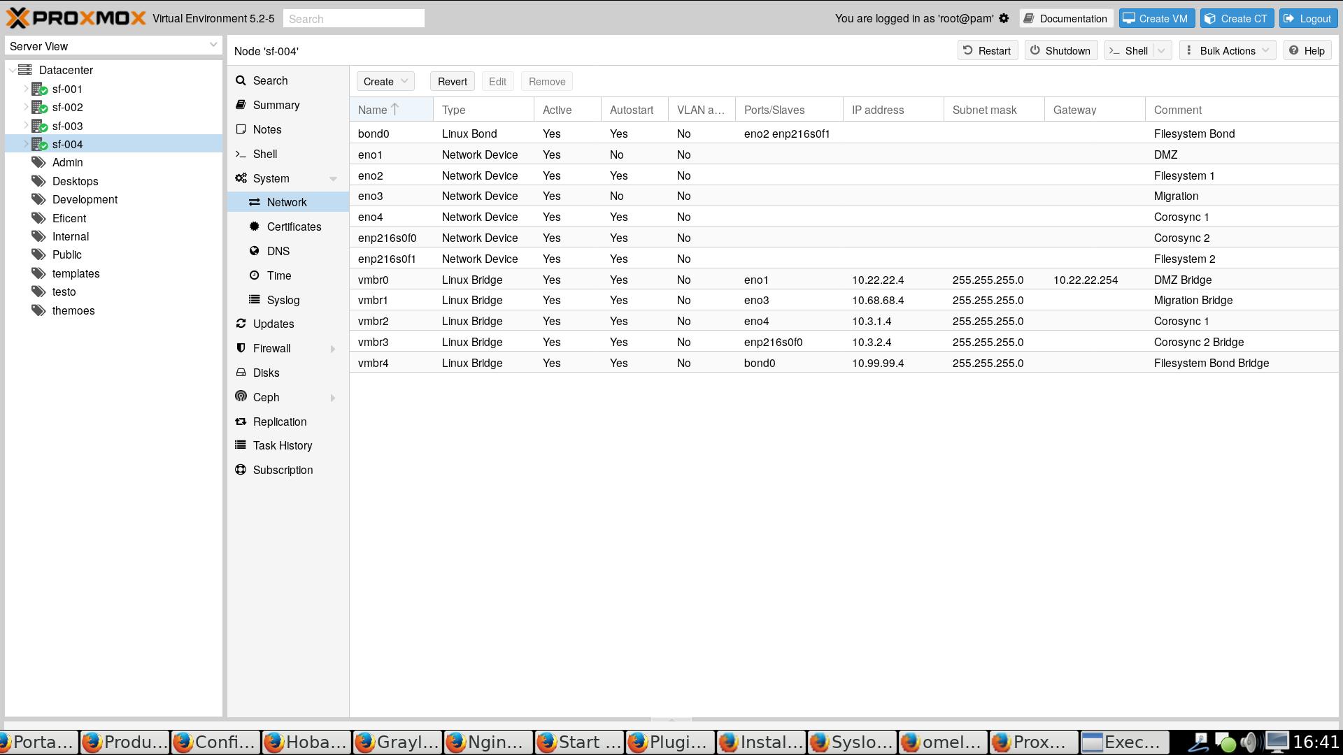Add new sf-005 metal Proxmox node · 1b6aa7415a - forksand-it